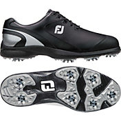 FootJoy Sport LT Golf Shoes