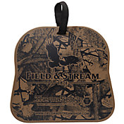 Field & Stream ThermaSeat Hunting Cushion