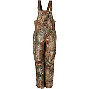 Field & Stream Women's Command Hunt SmartHeat Hunting Bibs