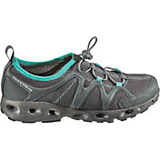 Field & Stream Women's Performance Water Shoes