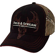 Field & Stream Women's Screenprint Deer Skull Hat