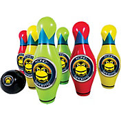 Franklin Kong-Sports Bowling Set