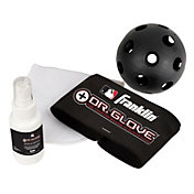 Franklin MLB Dr. Glove Break-In Kit