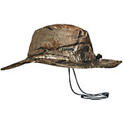 frogg toggs Men's Breathable Boonie Hat