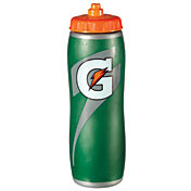 Gatorade 32 oz. Insulated Bottle