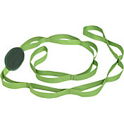 Gaiam Multi-Grip Stretch Strap