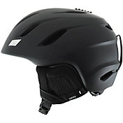 Giro Adult Nine Snow Helmet