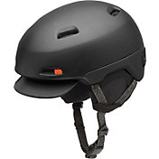 Giro Adult Shackleton Bike Helmet