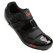 Giro Men's Apeckx II Cycling Shoes