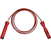 GoFit 9' Pro Cable Jump Rope
