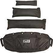 GoFit Extreme Sand Bag Set