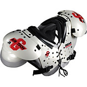 Gear Pro-Tec Youth Air Tech JV All-Purpose Football Shoulder Pads