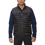 Gerry Men's Darrington Down Vest