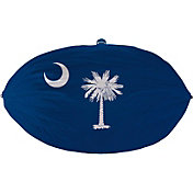 Grand Trunk South Carolina Flag Hammock