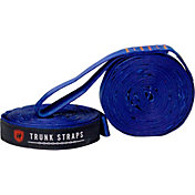 Grand Trunk Hammock Straps