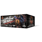 Hevi-Shot Triple Beard Turkey Shotgun Ammunition