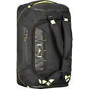 High Sierra AT8 22'' Duffle Backpack