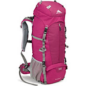 High Sierra Summit 40L Frame Pack