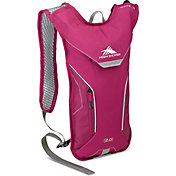 High Sierra Women's Classic 2 Series Wave 70 oz. Hydration Pack