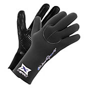 NEOSPORT Adult XSpan 3mm Diving Gloves
