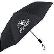 DrizzleStik Compact Golf Umbrella
