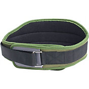 Harbinger Men's 6'' CoreFlex Competition Belt