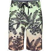 Hurley Men's Phantom Colin Board Shorts