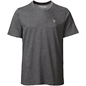 Hurley Men's Dri-FIT Staple T-Shirt