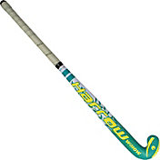 Harrow Junior Willow Beginner Field Hockey Stick