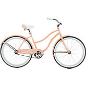 Huffy Women's Good Vibrations 26' Cruiser Bike