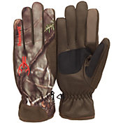 Huntworth Men's Classic Hunting Gloves