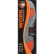 SofSole Performance Work Insoles