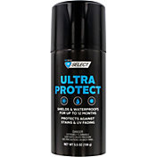 Sof Sole Ultra Protect Water Proofer