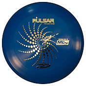 Innova Pulsar Ultimate Disc