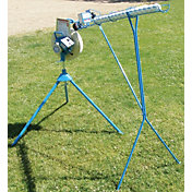Jugs Jr. Pitching Machine Baseball Feeder