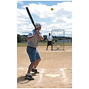 Jugs S1020 Lite-Flite Slow Pitch Protective Screen