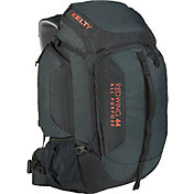 Kelty Redwing All-Purpose 44L Internal Frame Pack