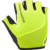 Louis Garneau Women's Nimbus Evo Fingerless Cycling Gloves
