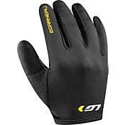Louis Garneau Youth Jr Creek Cycling Gloves