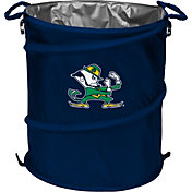 Notre Dame Fighting Irish Trash Can Cooler