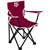 Texas A&M Aggies Toddler Chair