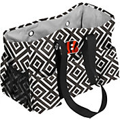 Cincinnati Bengals Junior Caddy Tote