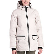 Lolë Women's Malaya Insulated Jacket