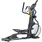 LifeSpan E3i Elliptical