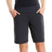 lucy Women's Do Everything Bermuda Shorts