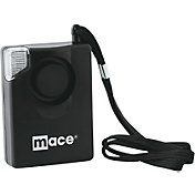 Mace Brand Screecher 3-in-1 Personal Safety Alarm