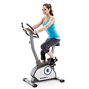 Marcy Upright Magnetic Exercise Bike