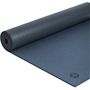 Manduka 5mm PROlite Yoga Mat LE
