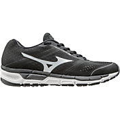 MIZUNO Women's Synchro MX Trainer Baseball Shoes
