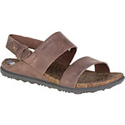 Merrell Women's Around Town Backstrap Sandals